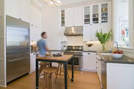 Mini Kitchen Cabinet Kitchen Stainless Steel Kitchen Cabinets Singapore Stainless