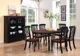 Oval Dining Room Tables Oval Dining Room Sets Shop The Best Deals For Sep 2017 Best 25