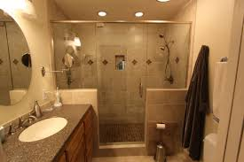 images of small master bathrooms bathroom decor
