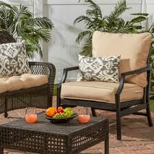 Patio Furniture Mobile Al by Patio Furniture Shop The Best Outdoor Seating U0026 Dining Deals For