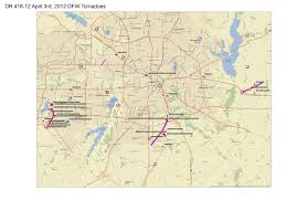 Map Of Dallas Fort Worth Airport by Photo Gallery I Disaster Gestalt
