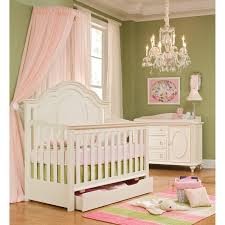 White Convertable Crib by 24 Awesome Convertible Crib Sets Furniture Med Art Home Design