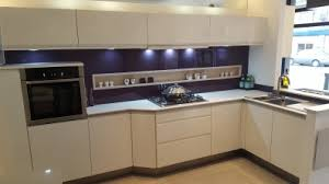 Ex Display Kitchen Islands Ex Display Kitchens Kitchen Designs From In Toto Kitchens