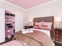 Modern Room Nuance Endearing 60 Modern Bedroom Pink Decorating Inspiration Of Best