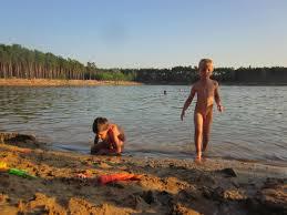deti idnes rajce.ru.nude(3' rajce.idnes.cz/nuerajce.idnes.cz deti nude