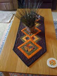 Quilted Table Runners by 1000 Best Quilted Table Runners Images On Pinterest Quilted