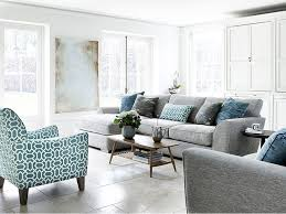 Best Sofa Design Ideas For Your Home Images On Pinterest Sofa - Fabric sofa designs