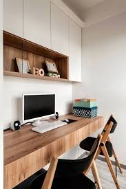 Best  Office Cabinets Ideas On Pinterest Office Built Ins - Home office cabinet design ideas