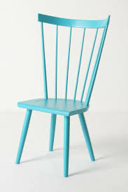 Turquoise Living Room Chair by 96 Best Colour At Home Blue Images On Pinterest Home