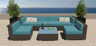 Best Wicker Patio Furniture Modern Wicker Patio Furniture Modern Outside Furniture Simple