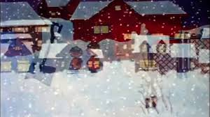 charlie brown thanksgiving tv a charlie brown christmas video dailymotion