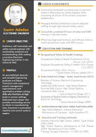 ideas about Professional Resume Samples on Pinterest     Pinterest