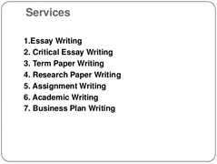 Cheap Essay Writing Service   Essay Cafe Essay Cafe Essay service cheap