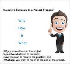 How to write a project report on sustainable development   help     Applicants