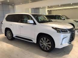 xe lexus bao nhieu tien lexus thăng long lexus hà nội 0904 87 9999 bảng giá xe lexus