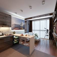 download interior design for 800 sqft flat buybrinkhomes com