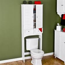 bathroom over toilet storage cabinets benevolatpierredesaurel org