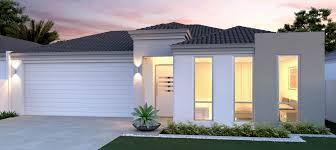 House Design Asian Modern by Home Design Best Home Ideas Remodeling Best Modern Minimalist Two