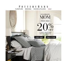 Free Shipping Home Decorators Code Pottery Barn Rug Discount Code Creative Rugs Decoration