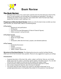 Light between oceans book summary   Why not buy custom HQ essays There are a number of photo sharing and printing sites that offer photo book making tools  Considering how many there are  it can get a bit confusing and