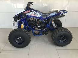 best atvs ever produced in the history of off roading sport atv