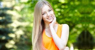 South African Dating  amp  Singles at SouthAfricanCupid com