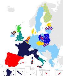 European Parliament election, 2019