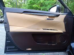 lexus es 350 best year 2016 used lexus es 350 4dr sedan at alm roswell ga iid 16371030