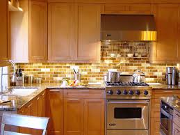 kitchen room design chocolate kitchen cabinet dark brown kitchen