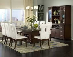 10 surprising dining room ideas dining room view painting ceramic