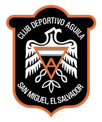 C.D. Águila