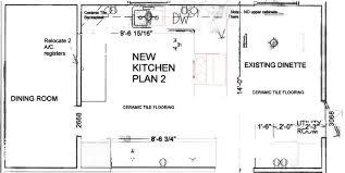 druker us wp content uploads 2017 10 kitchen plans