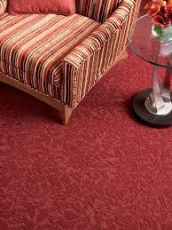 Wall Carpet by 57 Carpet Mart Mechanicsburg Pa Carpet Roller Hydraulic Carpet
