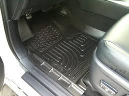nissan juke olx kenya lovely husky floor mats vs weathertech jk4 krighxz