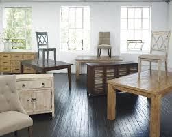 Ashley Furniture Sectionals Furniture Ashley Furniture Sectional Sofa Does Ashley Furniture