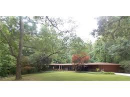 ellenwood homes for sales atlanta fine homes sotheby u0027s