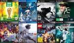HCM - Chép Game PS3 tại nhà giá rẻ nhất TPHCM - PS3VN.