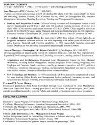 Area Sales Manager Resume Sample by Resume Template Sample Sales Officer Example Of Dental Assistant