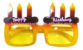 Cumpleaños de manu357 Images?q=tbn:ANd9GcRohlxuBsKiIMEK4KDlpyIycXCI9g3ISz62siFPELoedgvEr3nrGw