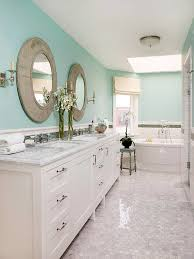 Tile Ideas For Small Bathroom Best 25 Turquoise Bathroom Decor Ideas On Pinterest Turquoise