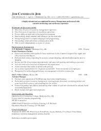 Resume Format Nursing Job by Entry Level Lpn Resume Sample Nursing Pinterest Tips Tricks For