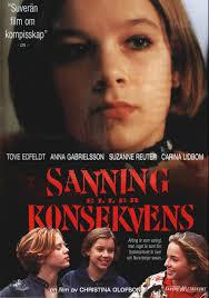 Sanning eller konsekvens (1997)
