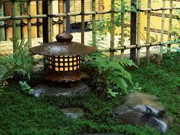 Small Rock Garden Pictures by Building A Japanese Rock Garden Small Ideas Fabec Tikspor