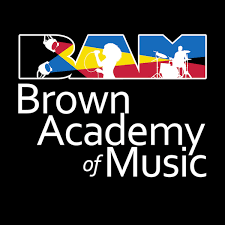 Brown Academy of Music