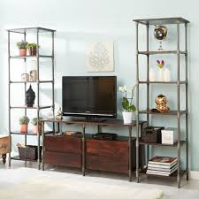 bookcase wooden bookcases tall narrow bookcase espresso bookshelf