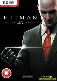 || ��������� || Hitman 4 : Blood Money || ���� ������� ���� ������