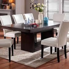 Steve Silver Dining Room Furniture Dining Table Steve Silver Dining Table And Chairs Steve Silver