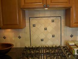 Country Kitchen Tile Ideas Tile Designs For Kitchens Kitchen Tiles Designs 121 Designs Ideas