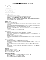 Resume Cover Letter For Freshers Cv Sample Resume Resume Cv Cover Letter