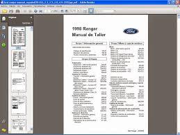 99 jeep cherokee repair manual free download download remote